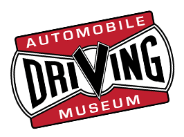 Automobile Driving Museum Corporate Wedding Special Events Venue