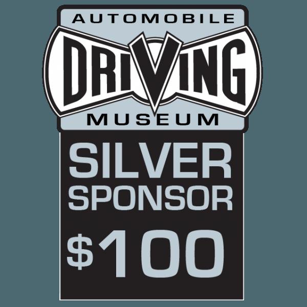 silver_sponsor_badges-01_1024x1024