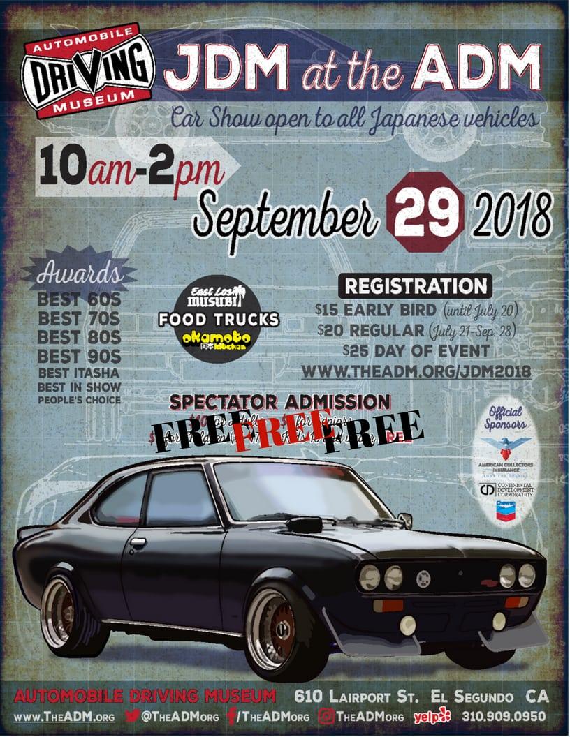 Palos Verdes Concours DElegance Sunday September - Palos verdes car show