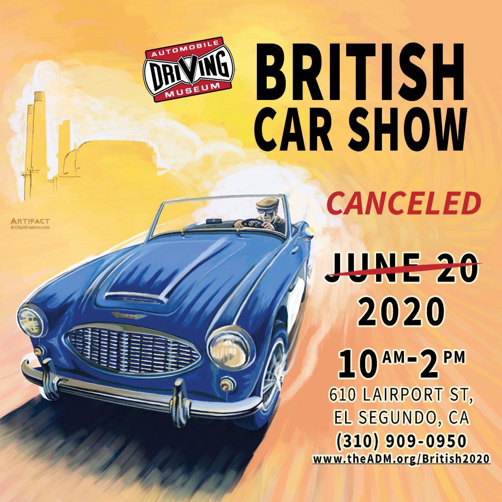 Canceled British 2020 Instagram v3-01