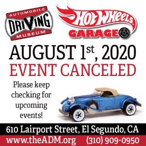 2020 HWG Aug 1st only canceled IG v2-01