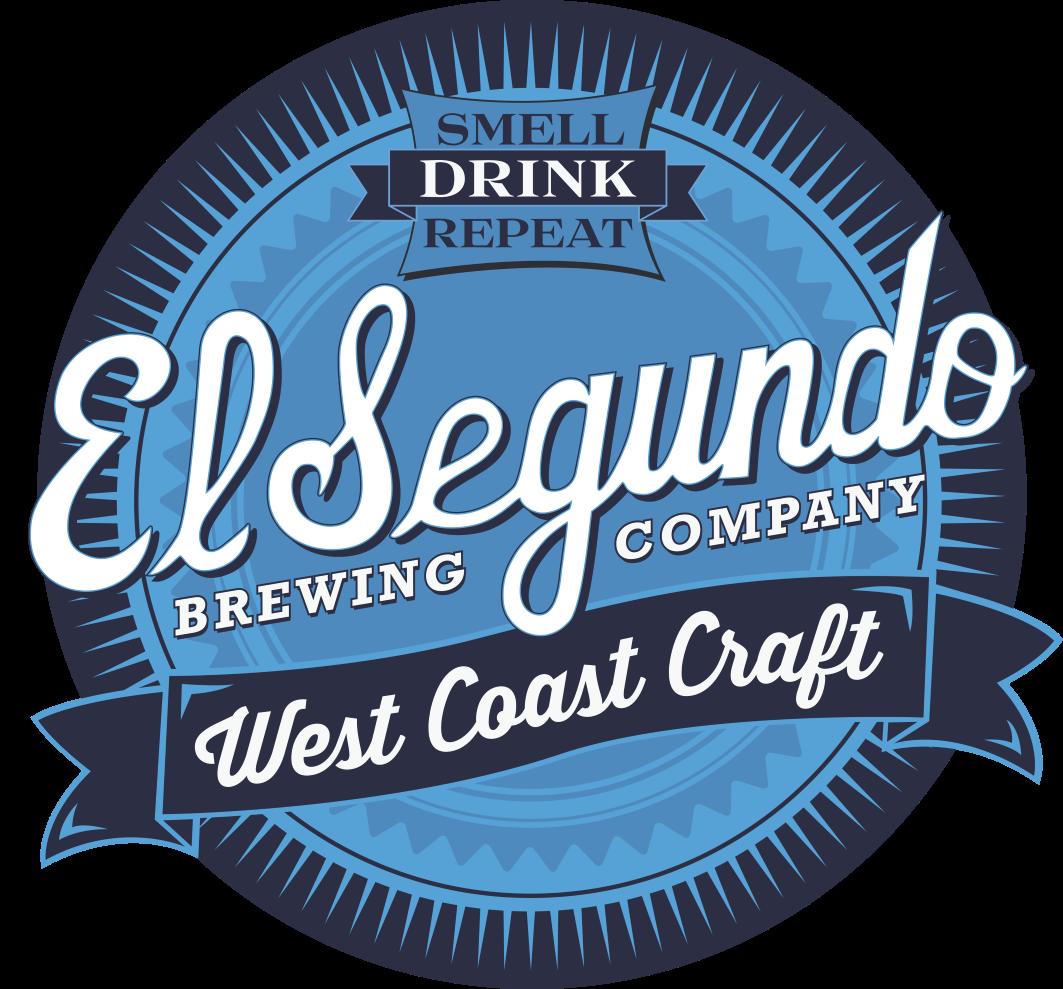 Sponsor: El Segundo Brewing