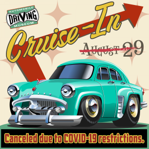 cruise in IG August 29 canceled red v1-01