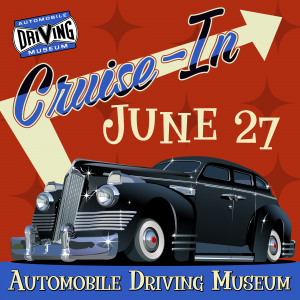 cruise in IG June 27 v1-01