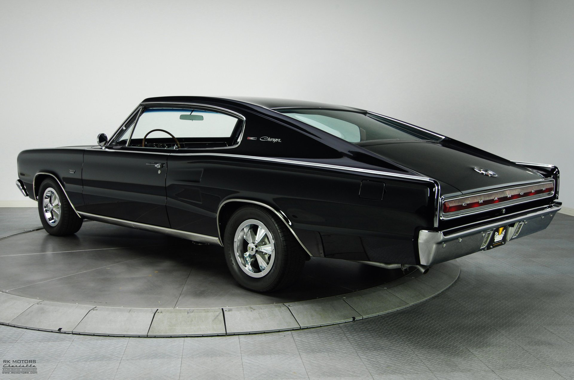 1966-dodge-charger (8)
