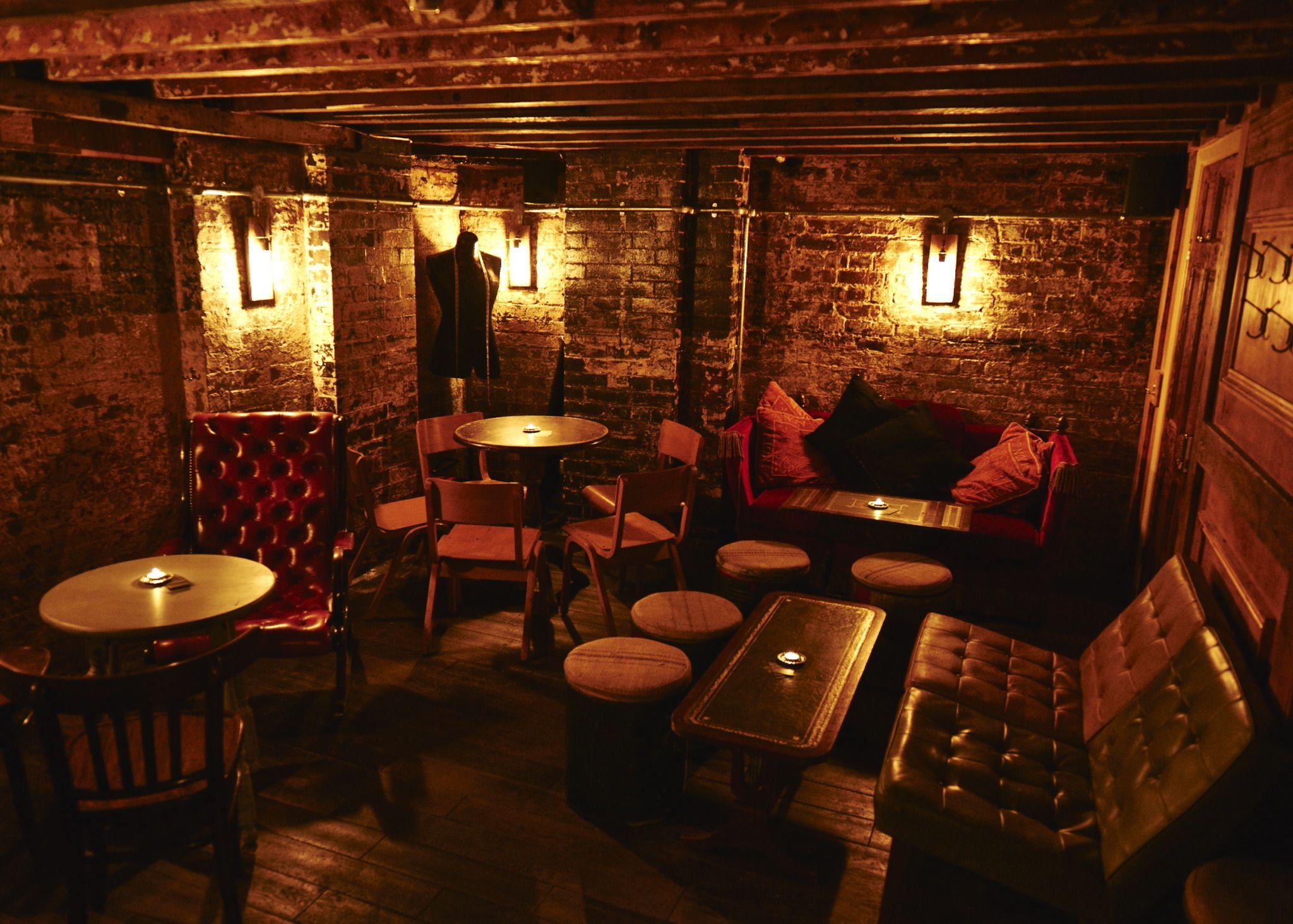 speakeasy-decor 1