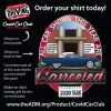 Canceled Tshirt v5 black-03
