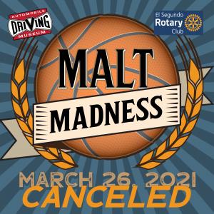 Malt Madness square CANCELED v1-01