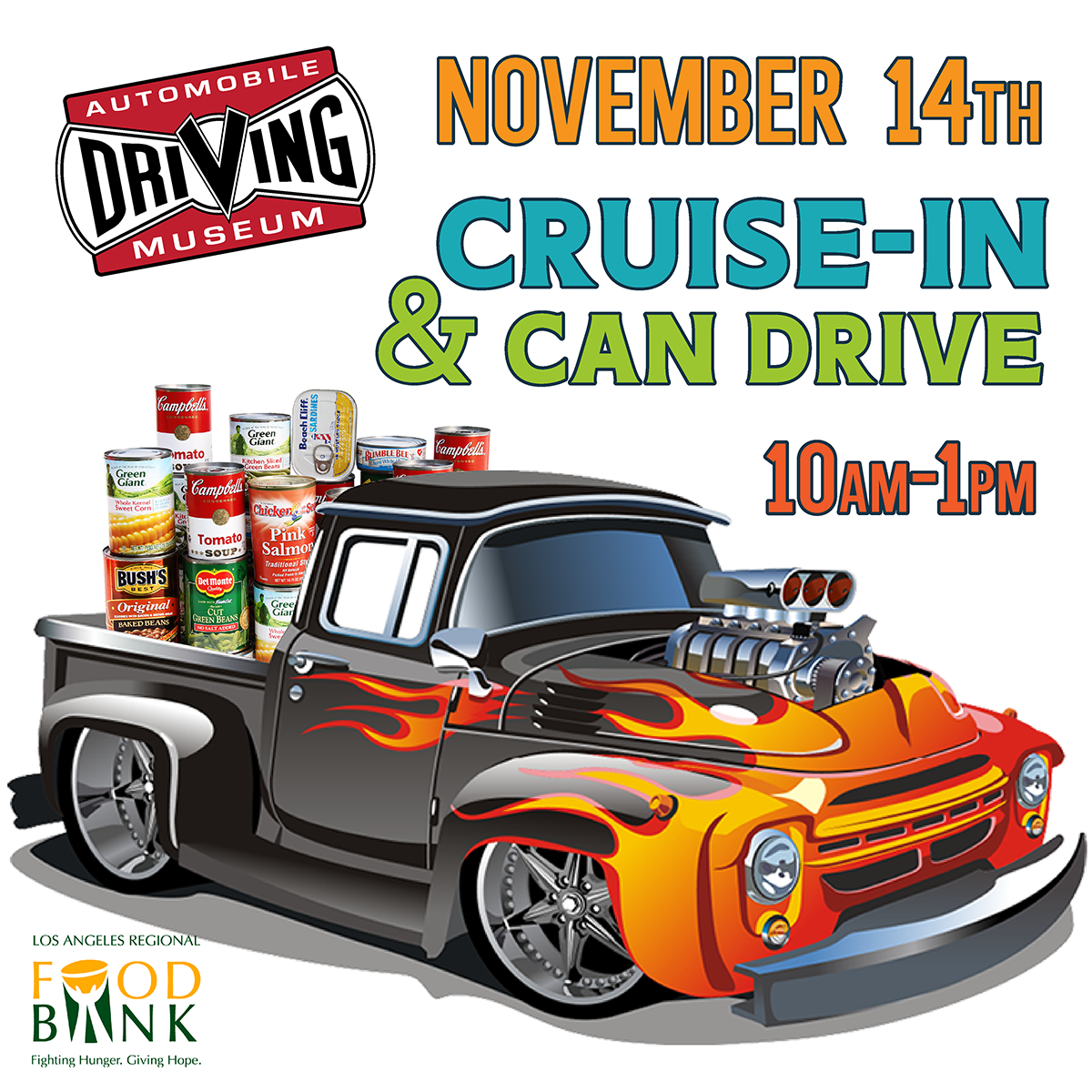 Nov 14 cruise in can drive v4-01