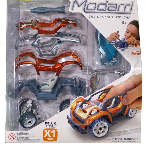 Modarri X1 Delux