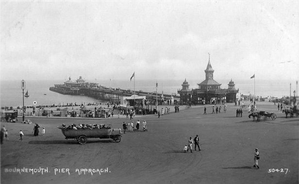 Bournemouth-Pier-approach-historic-image