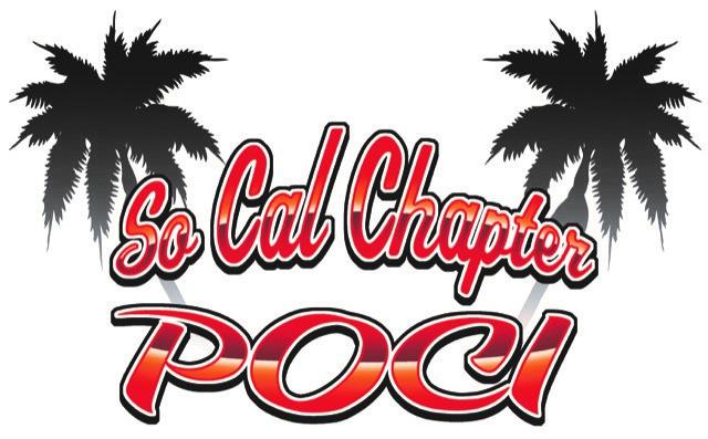 So Cal Pontiac Club
