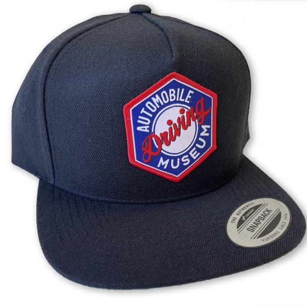 Snap Back ADM Hat