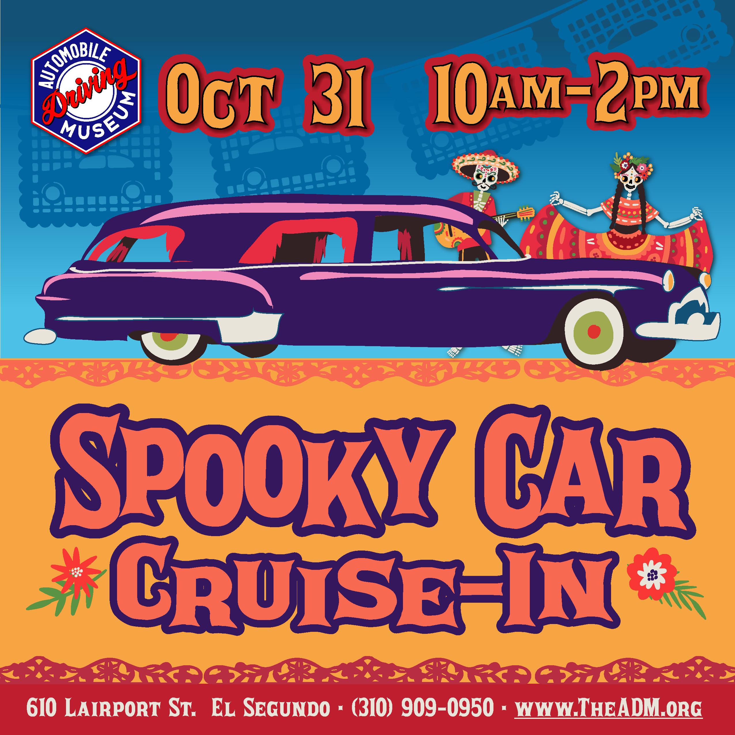 trunk or treat spooky car IG 2021 v2-01